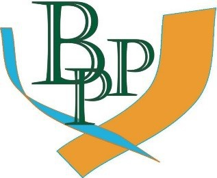 Bauskas_pilsētas_pamatskolas_logo