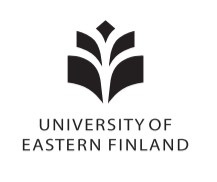 University Eastern Finland