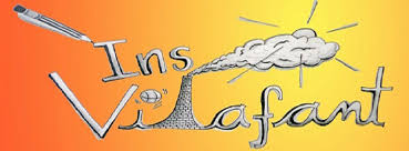 Vilafant Logo